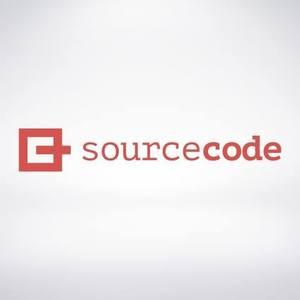 Source Code dnb