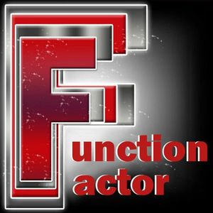 Function Factor