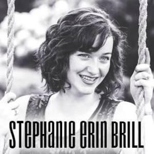 Stephanie Erin Brill