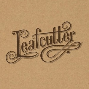 Leafcutter