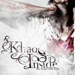 Khaos Inside