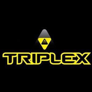 Projeto Triplex
