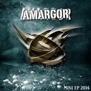 Amargor