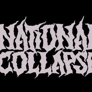 National Collapse