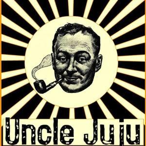 Uncle Juju
