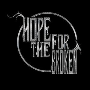Hope for the Broken