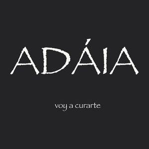 ADAIA