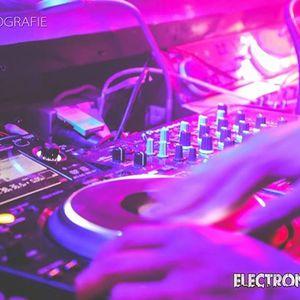 DJ Jonny Cold
