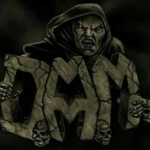 D A M
