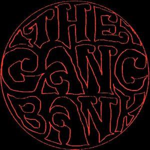 The gang bank