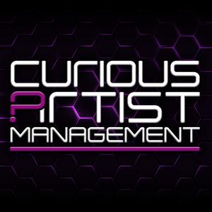 Curious Artists & DJ Management
