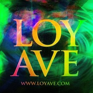 Loy Ave.