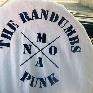 The Randumbs