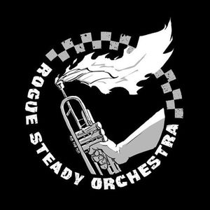 Rogue Steady Orchestra