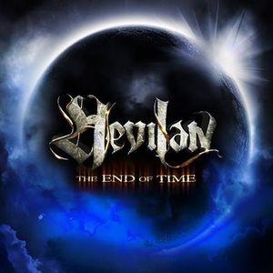Hevilan