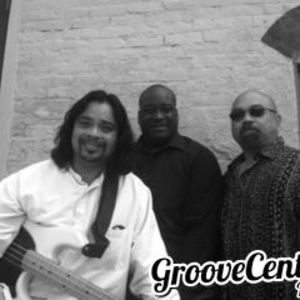 Groove Central Band