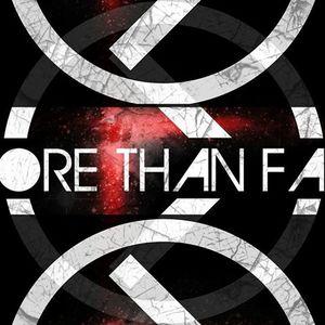 More than Fate