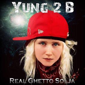 Yung 2 B