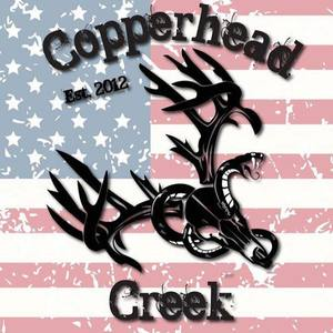 Copperhead Creek
