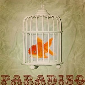 Paradisio