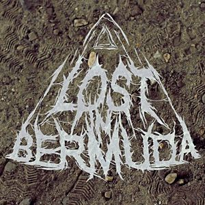 Lost In Bermuda