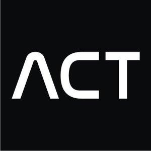 Trupa ACT