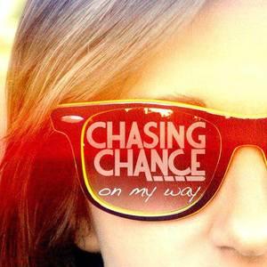 Chasing Chance UT
