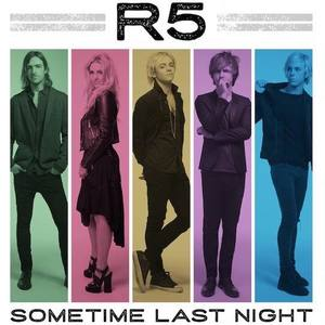 Ross Lynch Fans and R5 Family