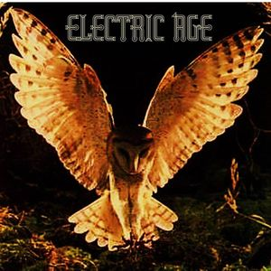 Electric Age Band