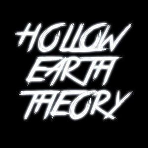 Hollow Earth Theory