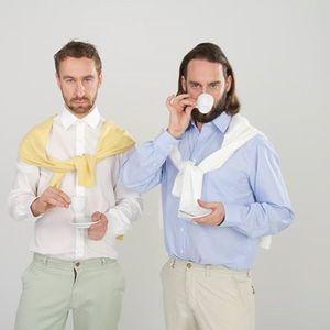 Kotelett&Zadak