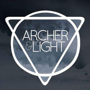 Archer & Light