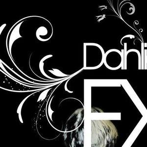 Dahlia FX