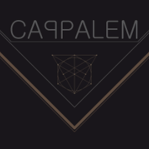 Cappalem