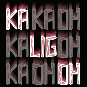 Kaligoh