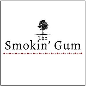 The Smokin Gum