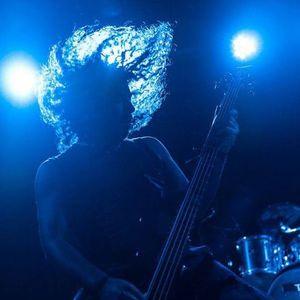 Samer Zouein (Bassist)