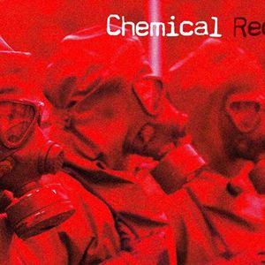 Chemical Red