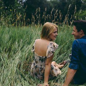 Dom & Maddie