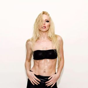 Heather Van Viper
