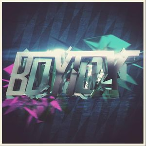 Boytox