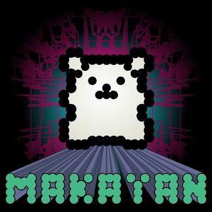 Makayan