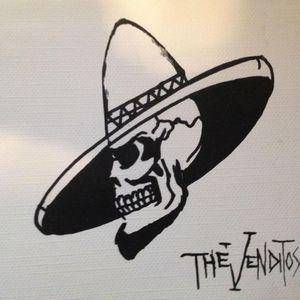 The Venditos
