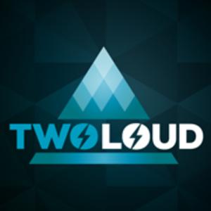 twoloud