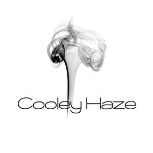 Cooley Haze