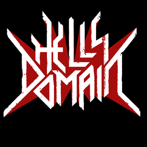 Hell's Domain