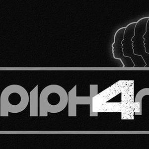 Epiph4ny