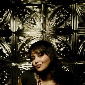 Shelly Bhushan
