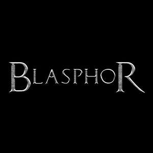 BLASPHOR