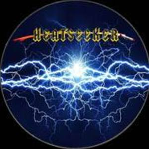 Heatseeker- Ac/Dc Tribute Show